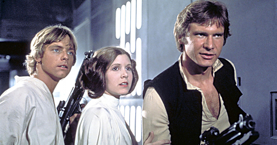 Mark-Hamill-Carrie-Fisher-Harrison-Ford-Star-Wars-Episode-VII-7