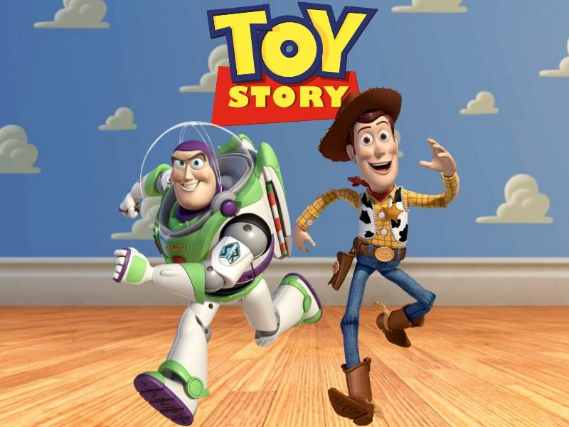 Toy-story-free