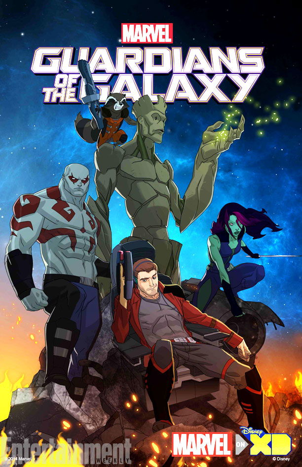 guardians-of-the-galaxy-animation-series-first-look-photo