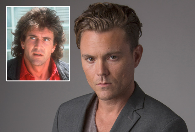 lethal-weapon-casting